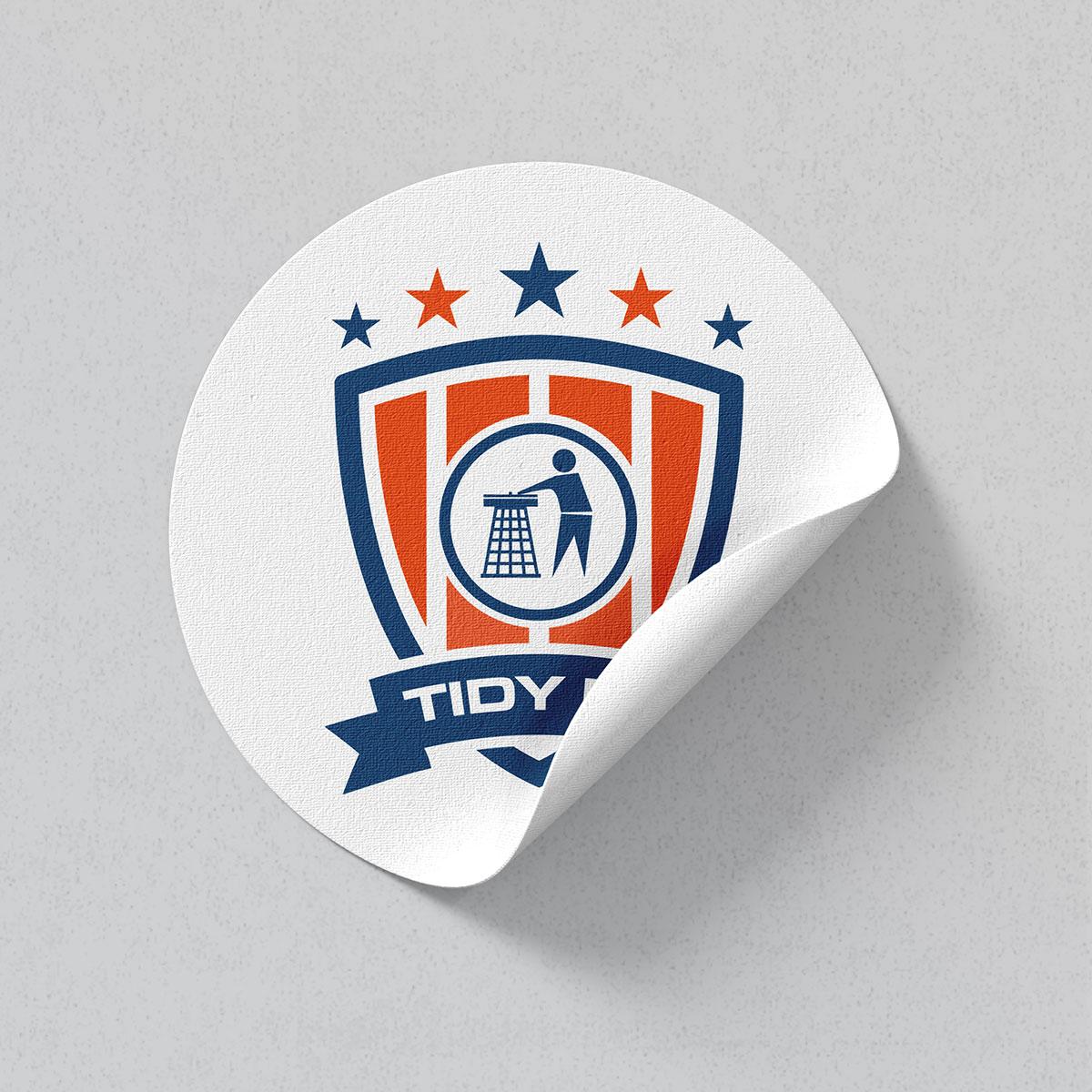 TIDY FC membership