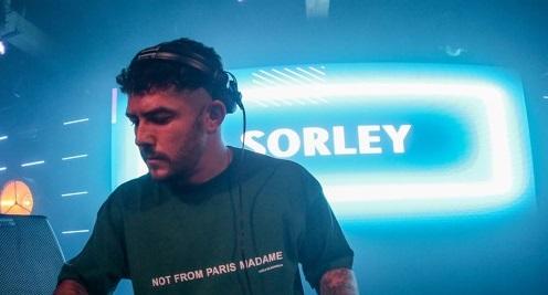 Sorley