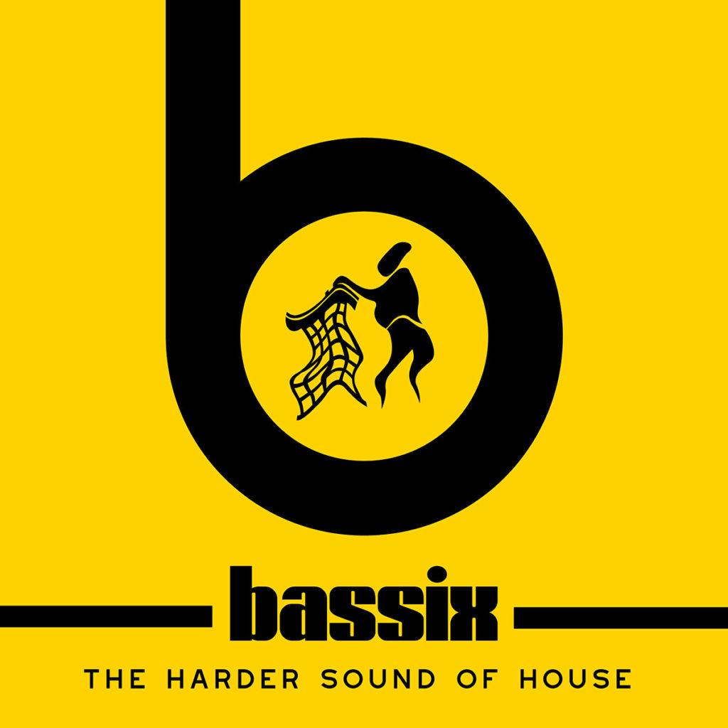 Bassix
