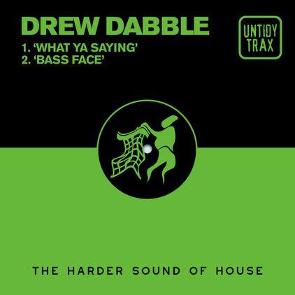 Drew Dabble EP