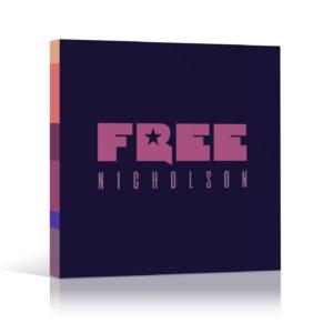 Nicholson - Free