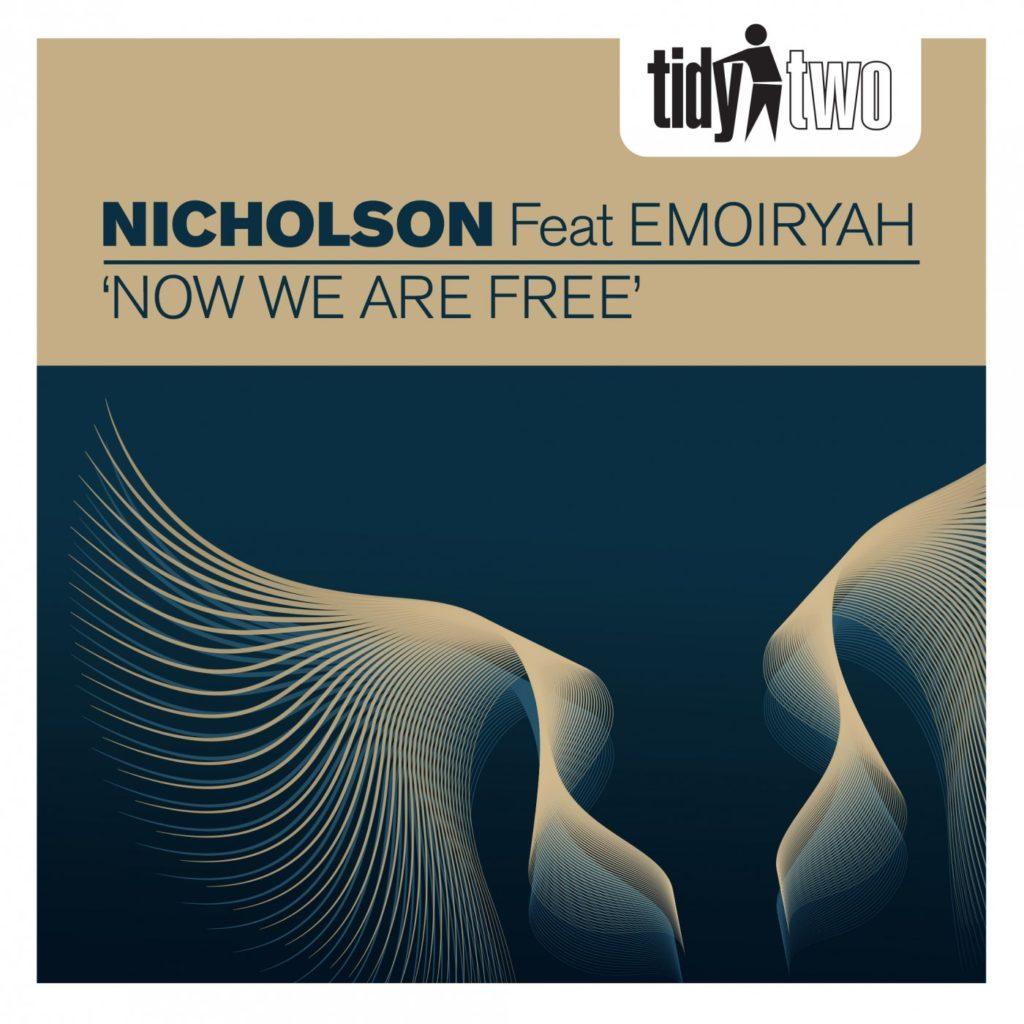 Nicholson feat. Emoiryah