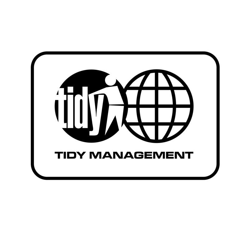 Tidy Management