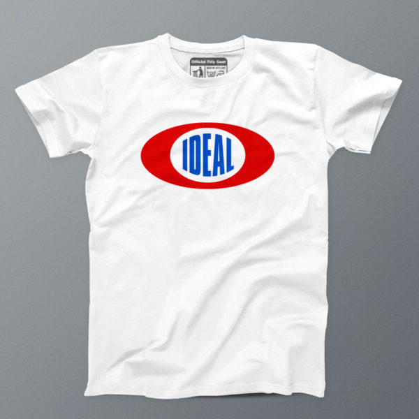 Classic Ideal Shirt