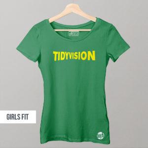 Tidyvison-varsity-women-tee.