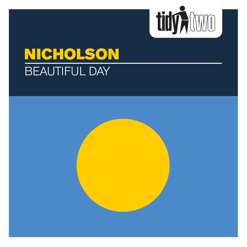 Nicholson - Beautiful Day