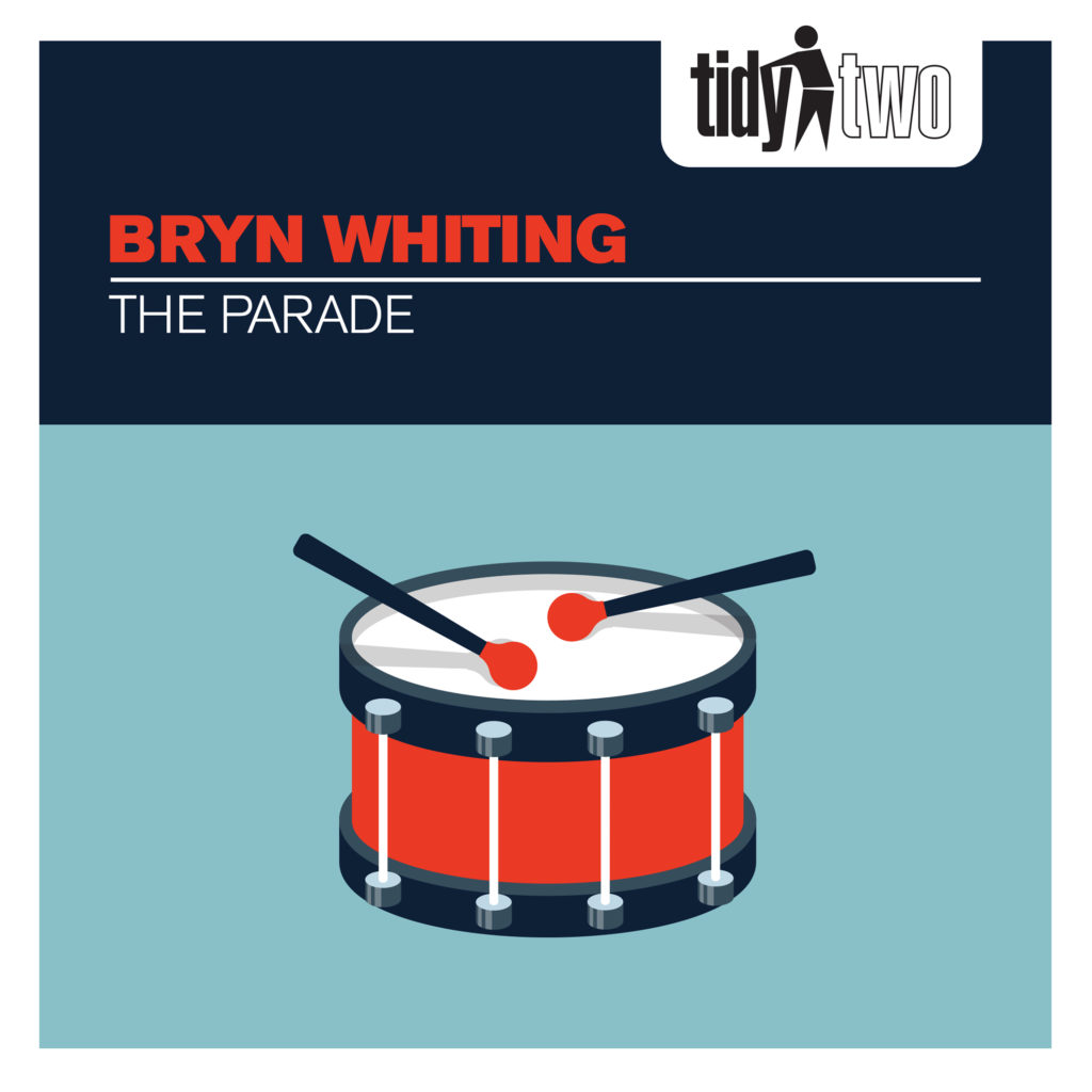 Bryn Whiting - The Parade