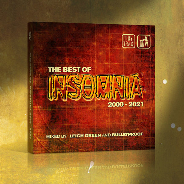 Best-of-Insomnia