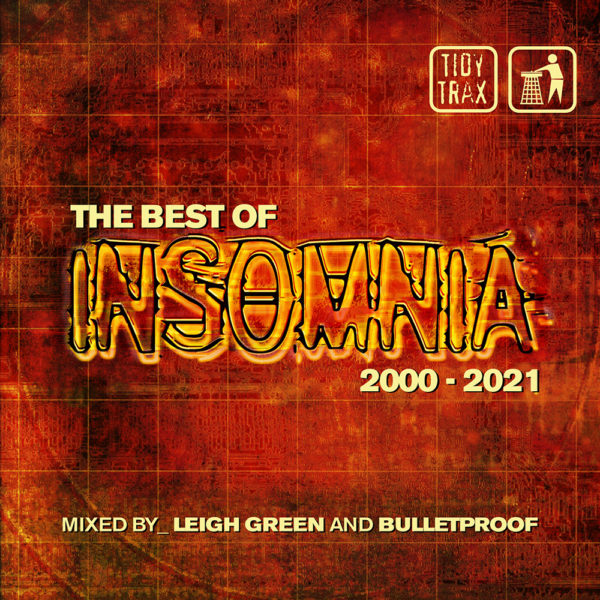 Best-of-Insomnia-